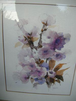 Aquarell-Preibisch-Blütenzweig-v-DSCN2139