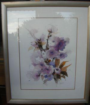Aquarell-Preibisch-Blütenzweig-v-DSCN2142