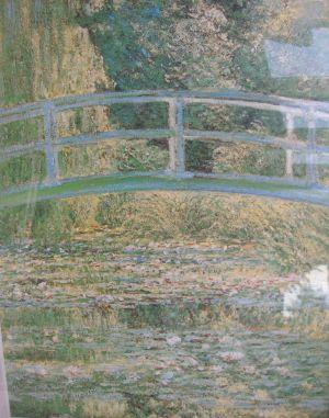 Bild-unbekannt-Brücke-v-d-DSCN2190