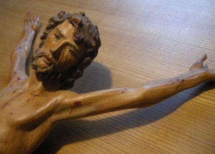 Christus-s-Gesicht-DSCN1090