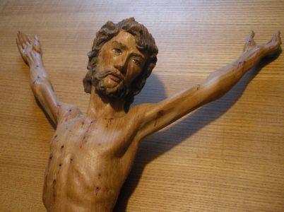 Christus-s-o-Gesicht-DSCN1089