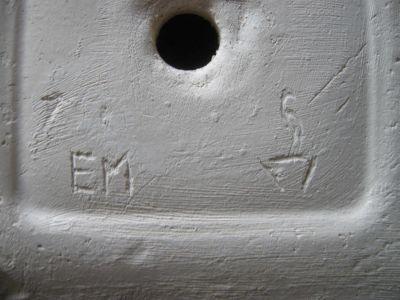 EM-Agnihotra-Bonsaischale-4,5h-10cmD-DSCN1244