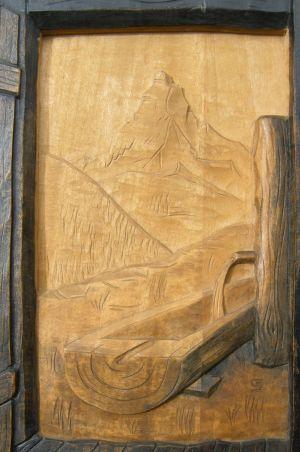 Holz-Schnitzbild-Jerferz-Reckling-BlickAusALM-d2-DSCN2236