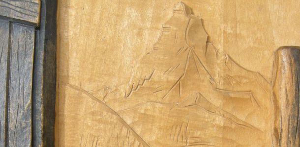 Holz-Schnitzbild-Jerferz-Reckling-BlickAusALM-d4-DSCN2236