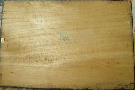 Holz-Schnitzbild-Jerferz-Reckling-BlickAusALM-h-DSCN2226