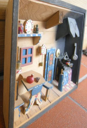 Holzbild-3d-Bauernstube-Küche-s-DSCN2235