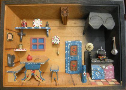 Holzbild-3d-Bauernstube-Küche-v-DSCN2229