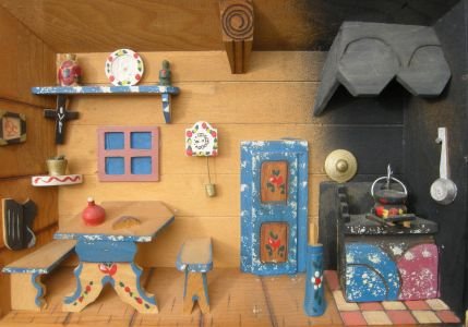 Holzbild-3d-Bauernstube-Küche-v-d-DSCN2237
