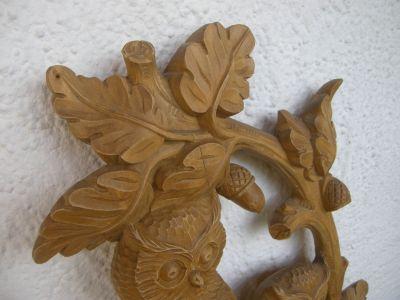 Holzbild-Zwei Eulen-d-DSCN2186