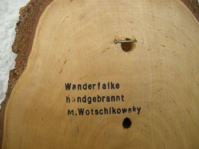 Holzbild-handgebrannt-M Wozschikowsky-h-DSCN2184