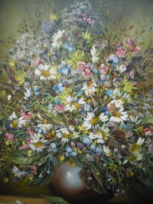Malerei-A-Seger-Blumenvase-DSCN2145