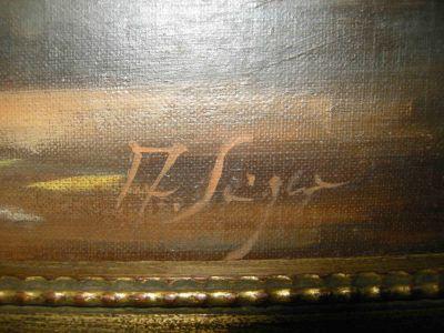 Malerei-A-Seger-Blumenvase-DSCN2148
