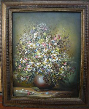 Malerei-A-Seger-Blumenvase-v-DSCN2147