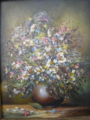 Malerei-A-Seger-Blumenvase-v-DSCN2195
