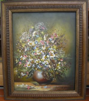 Malerei-A-Seger-Blumenvase-v-k-DSCN2200