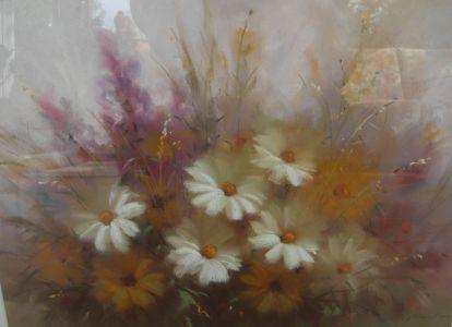 Malerei-Bild-Blumenstrauss-d-DSCN2202