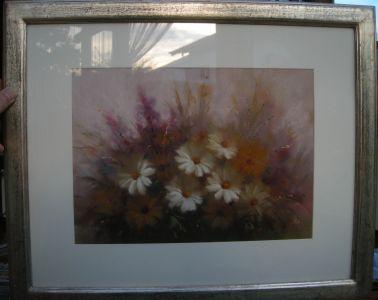 Malerei-Bild-Blumenstrauss-v-DSCN2169