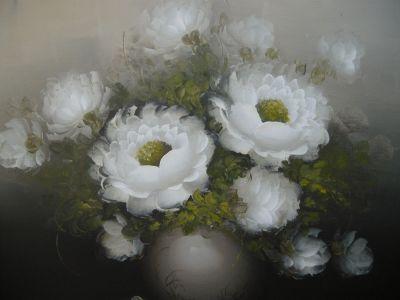 Malerei-Domberg-Blumen-d-DSCN2158