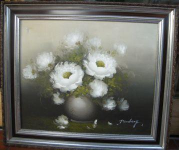 Malerei-Domberg-Blumen-v-DSCN2159