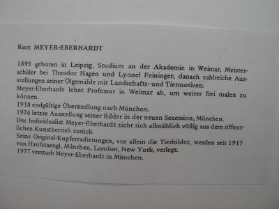 Meyer-Eberhardt-Kupferradierung-Katze-h-Text-DSCN2173