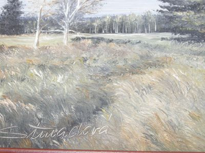 Strnadova Dana-Ölbild-Landschaft-Signatur-DSCN2219