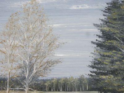 Strnadova Dana-Ölbild-Landschaft-d-1-1-DSCN2220