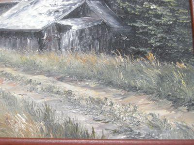 Strnadova Dana-Ölbild-Landschaft-d2-DSCN2218