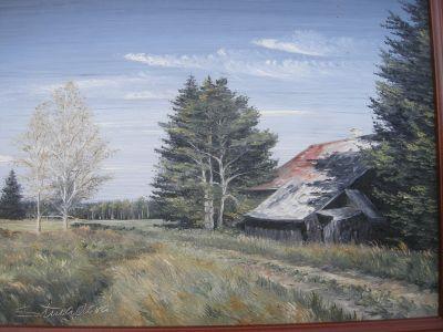 Strnadova Dana-Ölbild-Landschaft-v-DSCN2175
