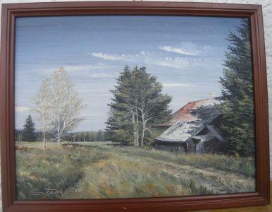Strnadova Dana-Ölbild-Landschaft-v-DSCN2176