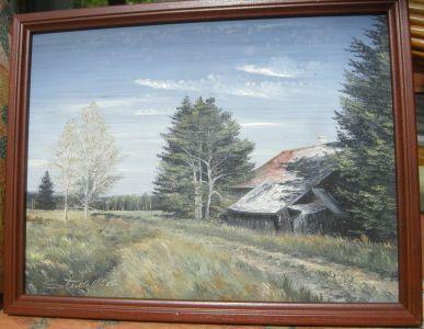 Strnadova Dana-Ölbild-Landschaft-v-s-DSCN2215