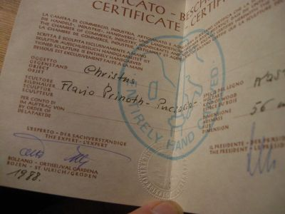 Zertifikat-Christus-DSCN1196