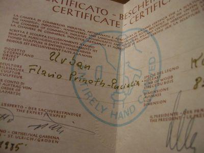 Zertifikat-Urban-DSCN1195