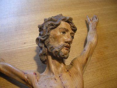 Christus-Kopf-DSCN1088