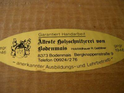 Hirte-Holzbild-1010