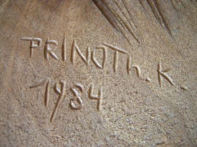 Krippe-Konrad Prinoth-Signatur1984-DSCN1184